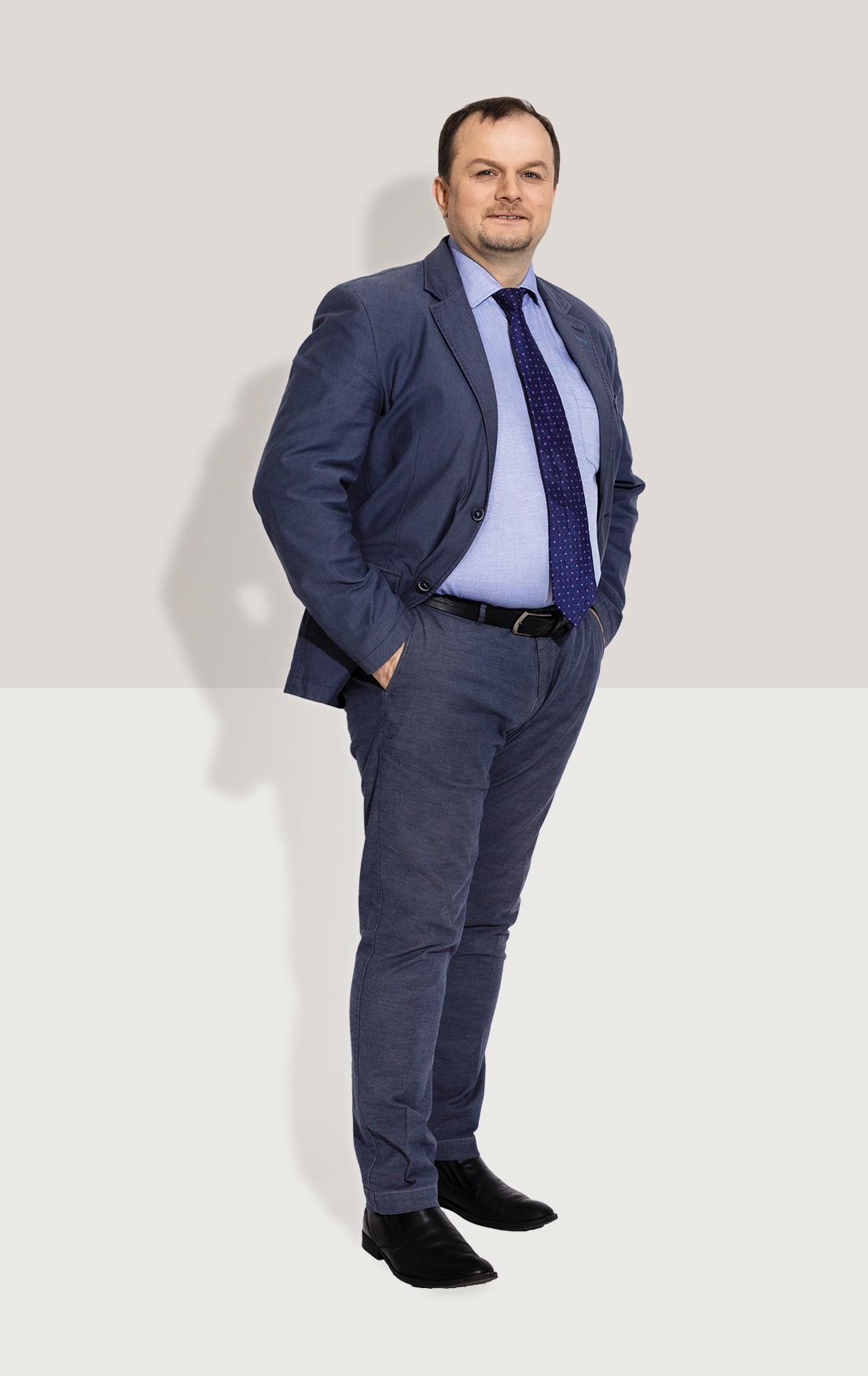Renārs Gasūns