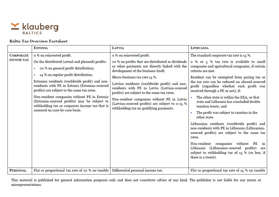 publikationen_tax_overview