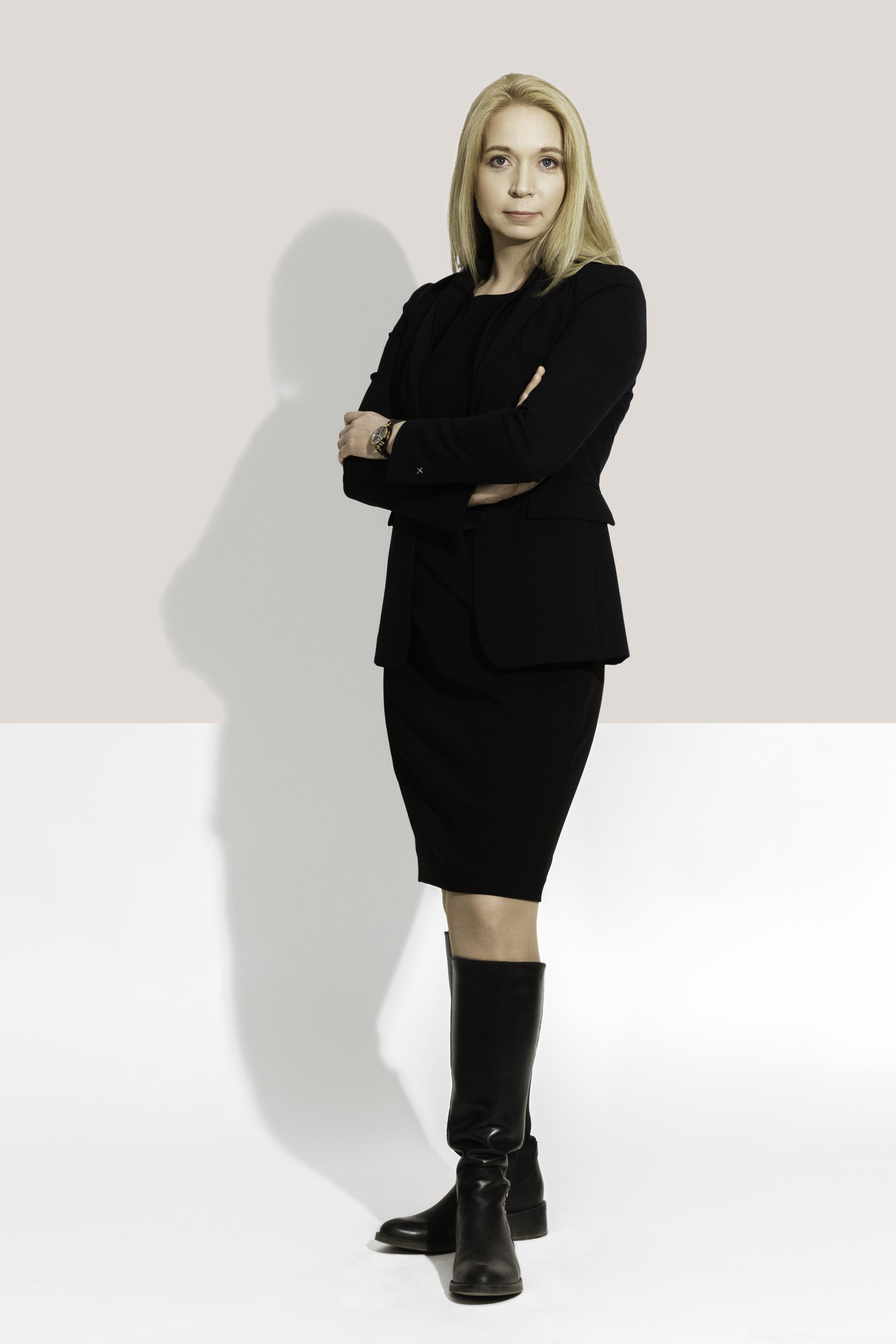 Kristiina Rebane