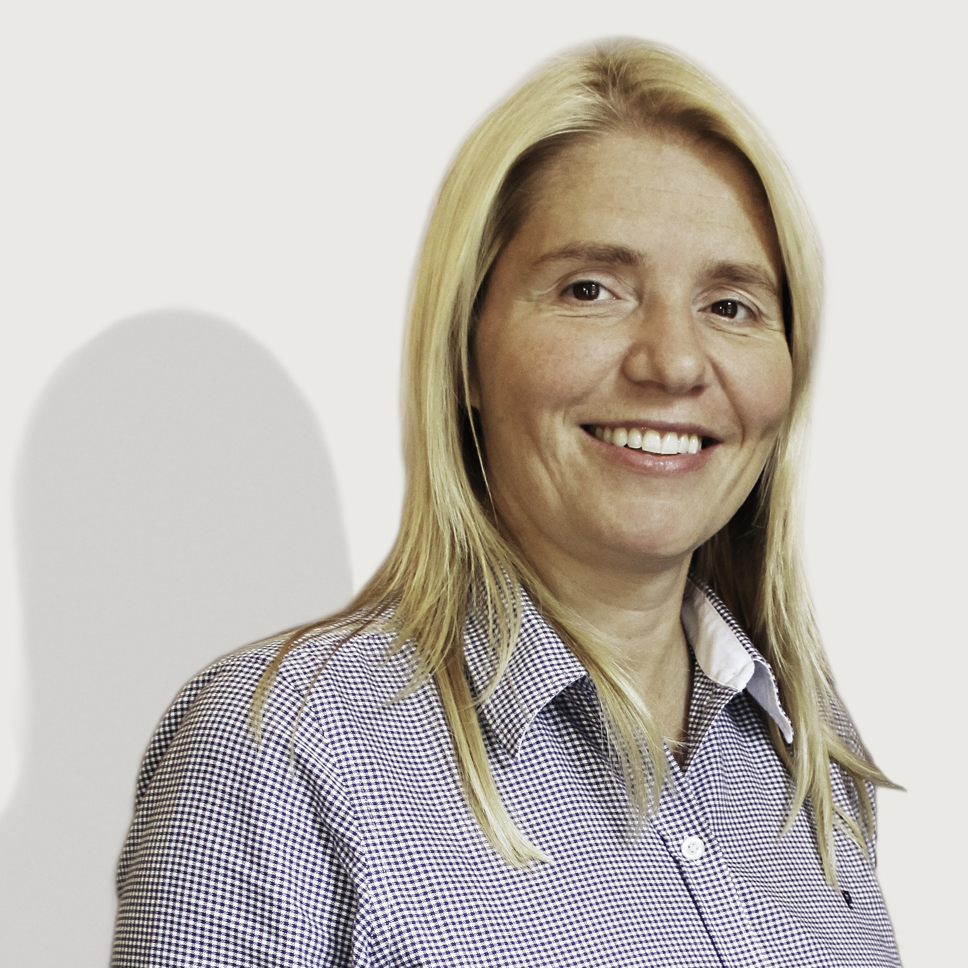 Mari-Ly Kirkmann
